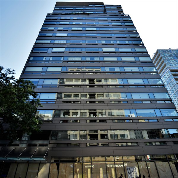 123 Third Avenue Condominium Building, 123 3rd Avenue, New York, NY, 10003, NYC NYC Condos
